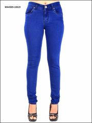 DENIM Ladies JEANS By DEYON