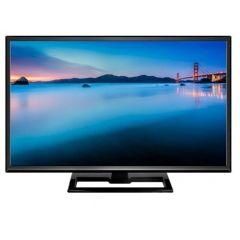 MitSonic 20 Inches (53 cm) FULL HD Gorilla Glass LED TV