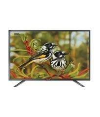 DIGISonic DS1601 42cm (16) FULL HD LED Television