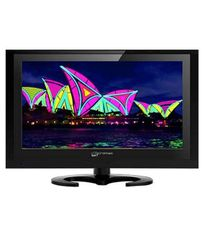 Micromax 20B22HD-A 50 cm (20) HD Plus LED Television