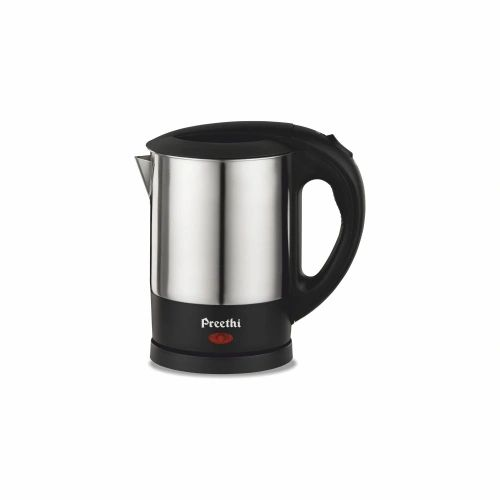 Preethi Armour 1.0L Electric Kettle