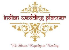Wedding & Event Planer