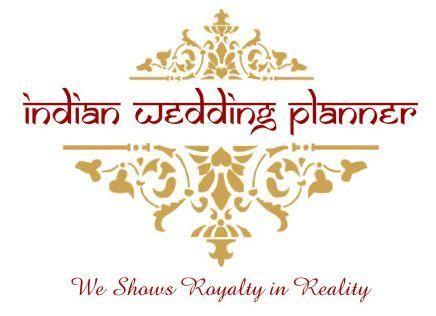 Wedding & Event Planer