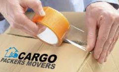 Movers Packer Service