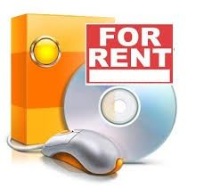 Software Lease Service