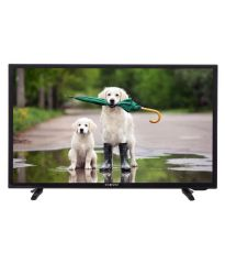 KEVIN KN10 80 cm( 32 inch) FULL HD LED TV