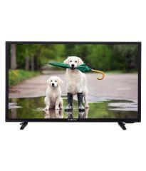 KEVIN KN10 80 cm( 32 inch) FULL HD LED TV