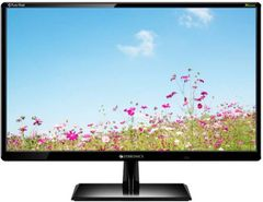 Zebronics 18.5 inch Full HD LED Monitor
