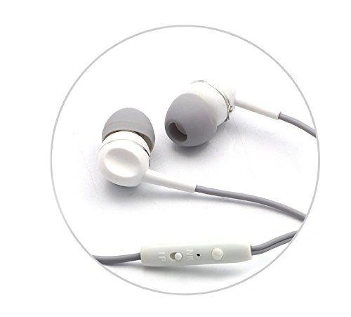 Zebronics ZEB-EM800 Wired Headset with Mic