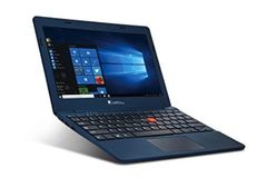 iBall Excelance CompBook 11.6-inch Laptop