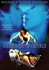 Dark Side Of Genius DVD