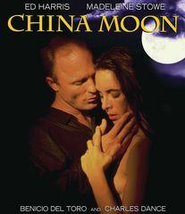 China Moon Blu-Ray