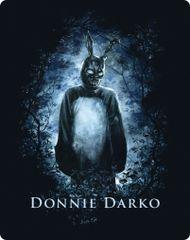 Donnie Darko (Limited Edition) Blu-Ray Steelbook