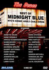 Best Of Midnight Blue (6-Disc Set) DVD