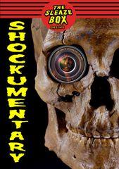 Shockumentary DVD