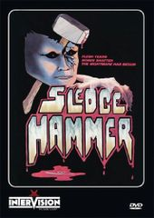 Sledgehammer DVD