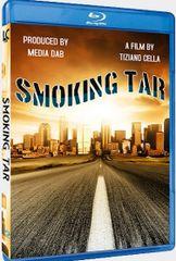 Smoking Tar Blu-Ray
