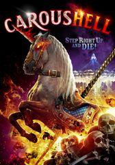 Caroushell DVD