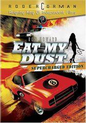 Eat My Dust DVD