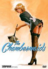 Chambermaids DVD
