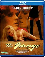 Image Blu-Ray