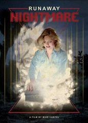 Runaway Nightmare DVD