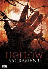 This Hollow Sacrament DVD