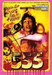555 DVD