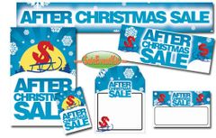 After Christmas Sale Event Kit - $150-$899