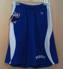 Champion Takeaway Shorts