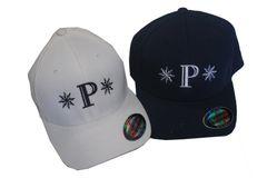 Star P Star Flexfit Cap