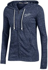Women's Gear Zip Hoody