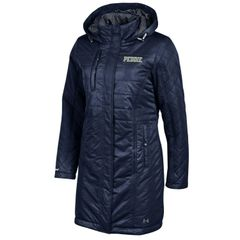 Women's Under Armour Cold Gear Winter Coat