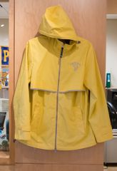 Charles River Women's Raincoat
