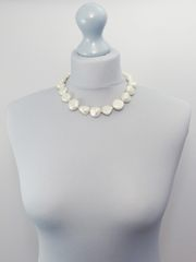 Majorcan Pearl Necklace