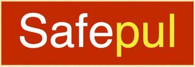 Safepul