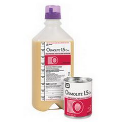OSMOLITE LIQUID 237ML