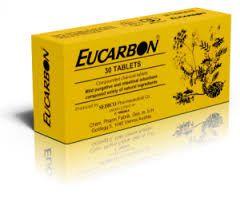 Eucarbon