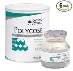 POLYCOSE 349GR
