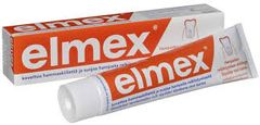 ELMEX TOOTH PASTE.82GR