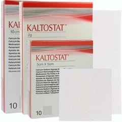 KALTOSTAT WOUND DRESSING