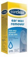 EAR-CLEAR
