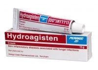 HYDROAGISTEN CREAM15 G.