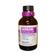AERRANE