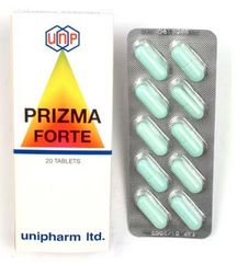 Prizma Forte