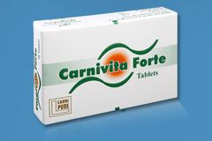 Carnivita Forte