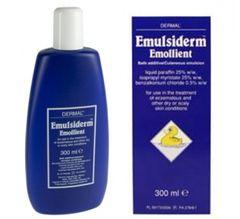 EMULSIDERM