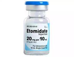 ETOMIDATE