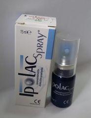 Ipolac Spray