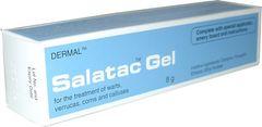 Salatac